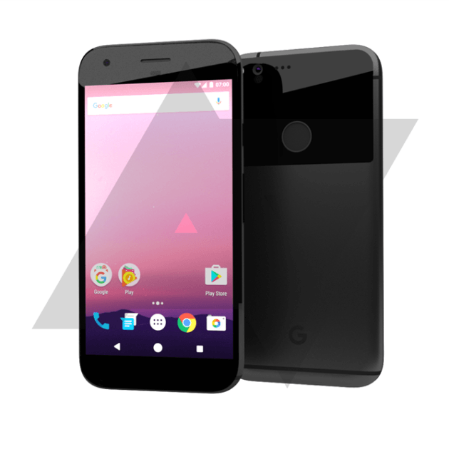 htc nexus marlin selfish android police leak