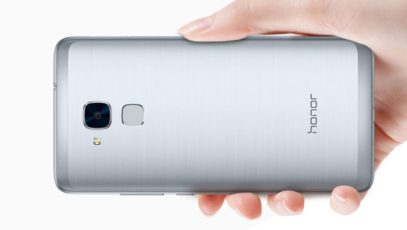 Huawei-Honor-5C-800x453.jpg.pagespeed.ce.8nUUSy33E7