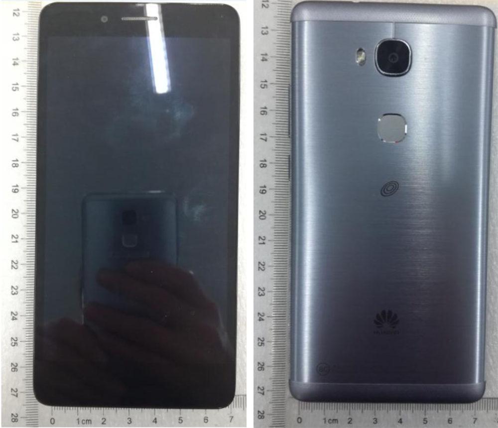 Huawei-nexus-h1622-fcc