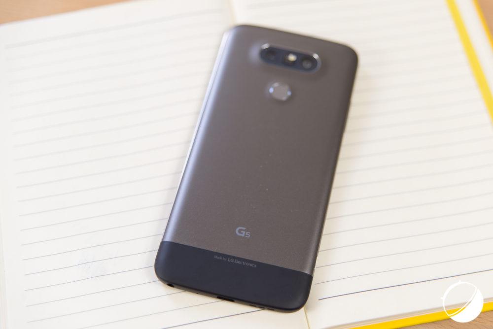 LG HiFi Plus (3 sur 6)
