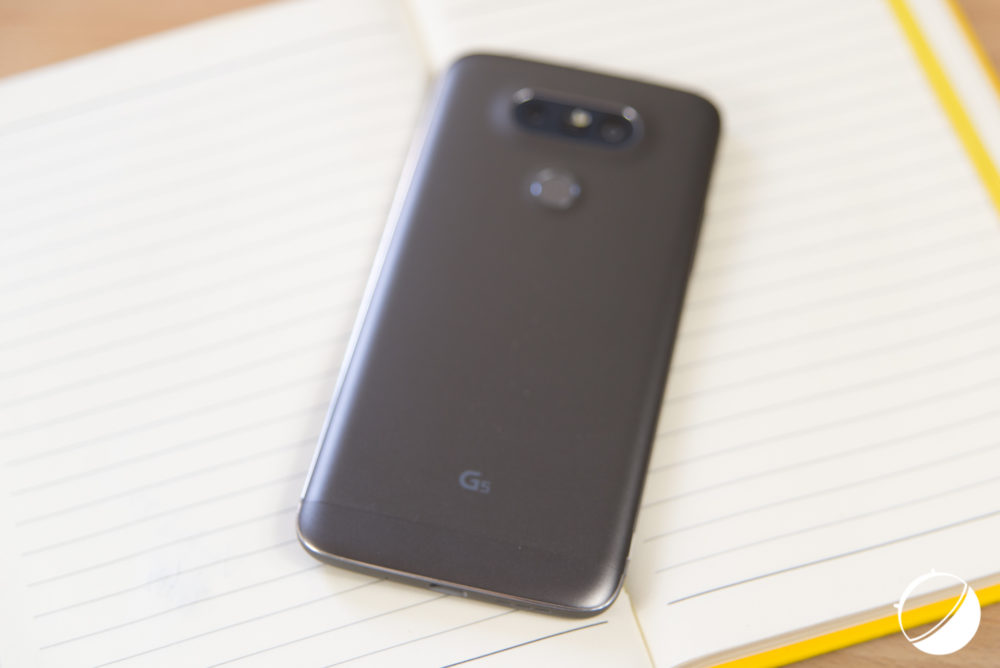 LG HiFi Plus (4 sur 6)
