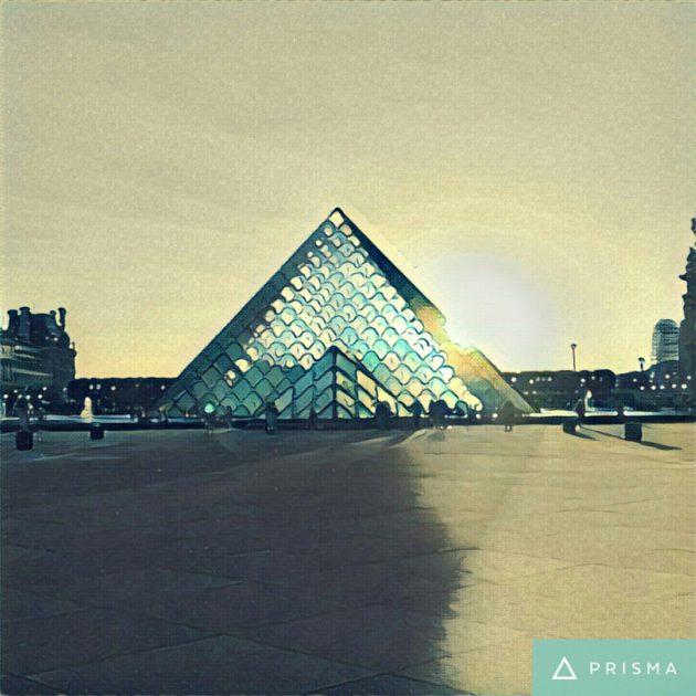 louvre-prisma