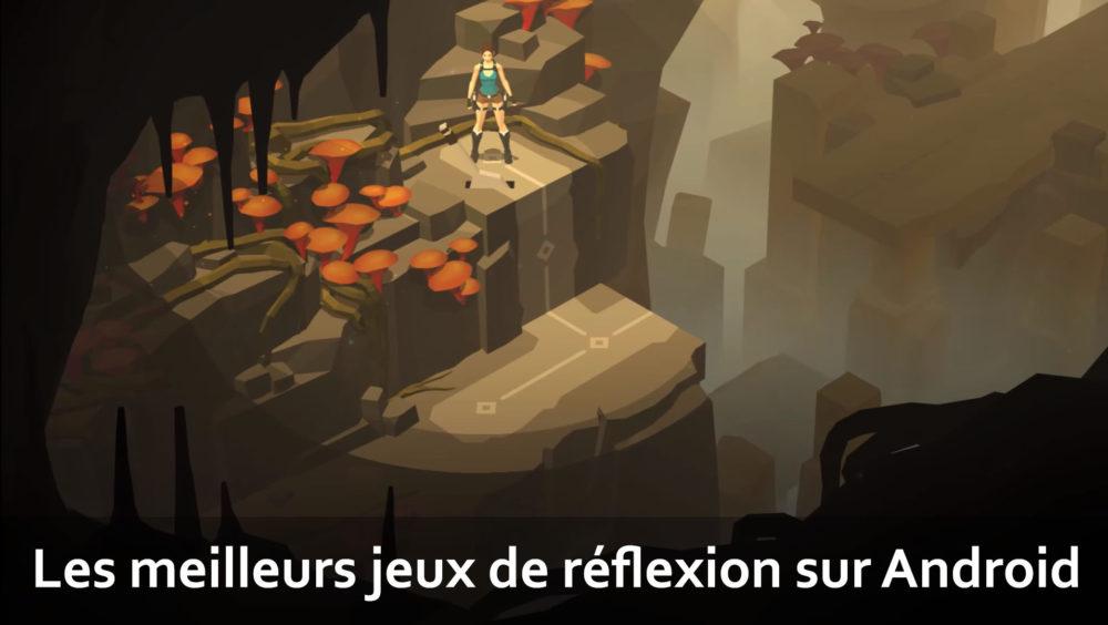 meilleurs-jeux-reflexion-android-bann