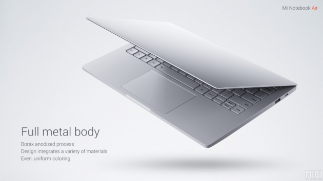 Mi Notebook Air_July 27_1330h.007