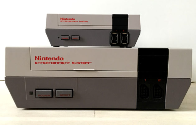 nes-mini-real-nes3