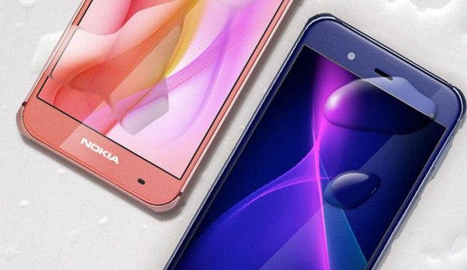 Les indices continuent de s accumuler pour le retour des smartphones de la  marque Nokia. Début octobre, nous vous parlions notamment d un appareil qui  a ... 8bee43217031
