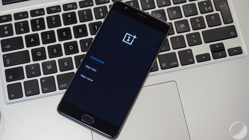 oneplus-3-recovery copy