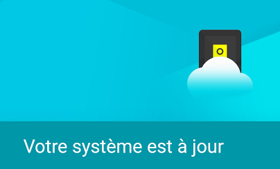 oneplus-systeme-a-jour