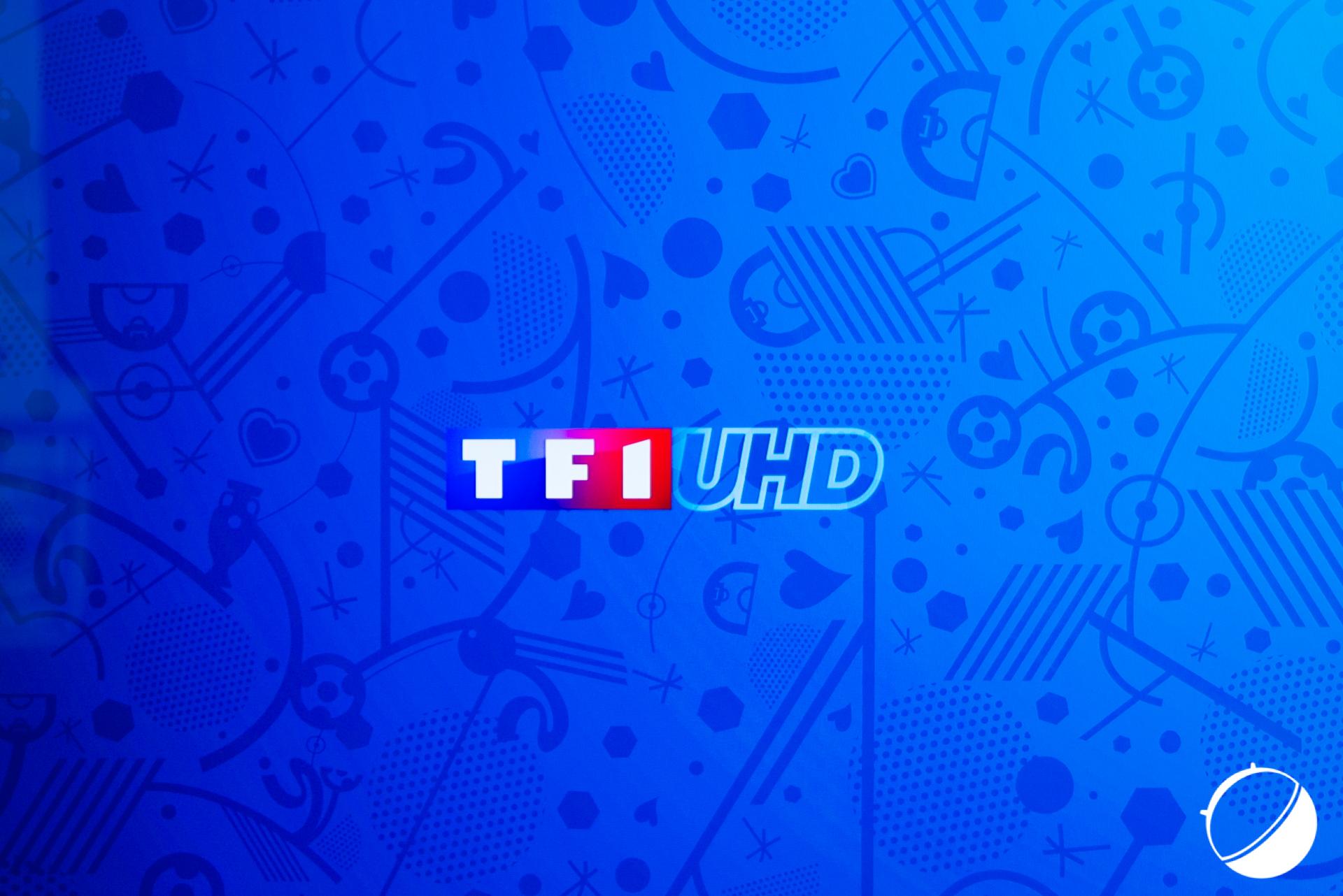 Test de la Livebox 4 avec son décodeur TV 4 compatible UHD ...