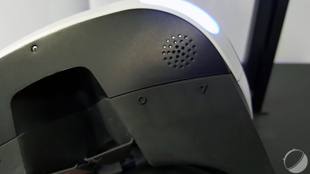 playstation-vr-micro