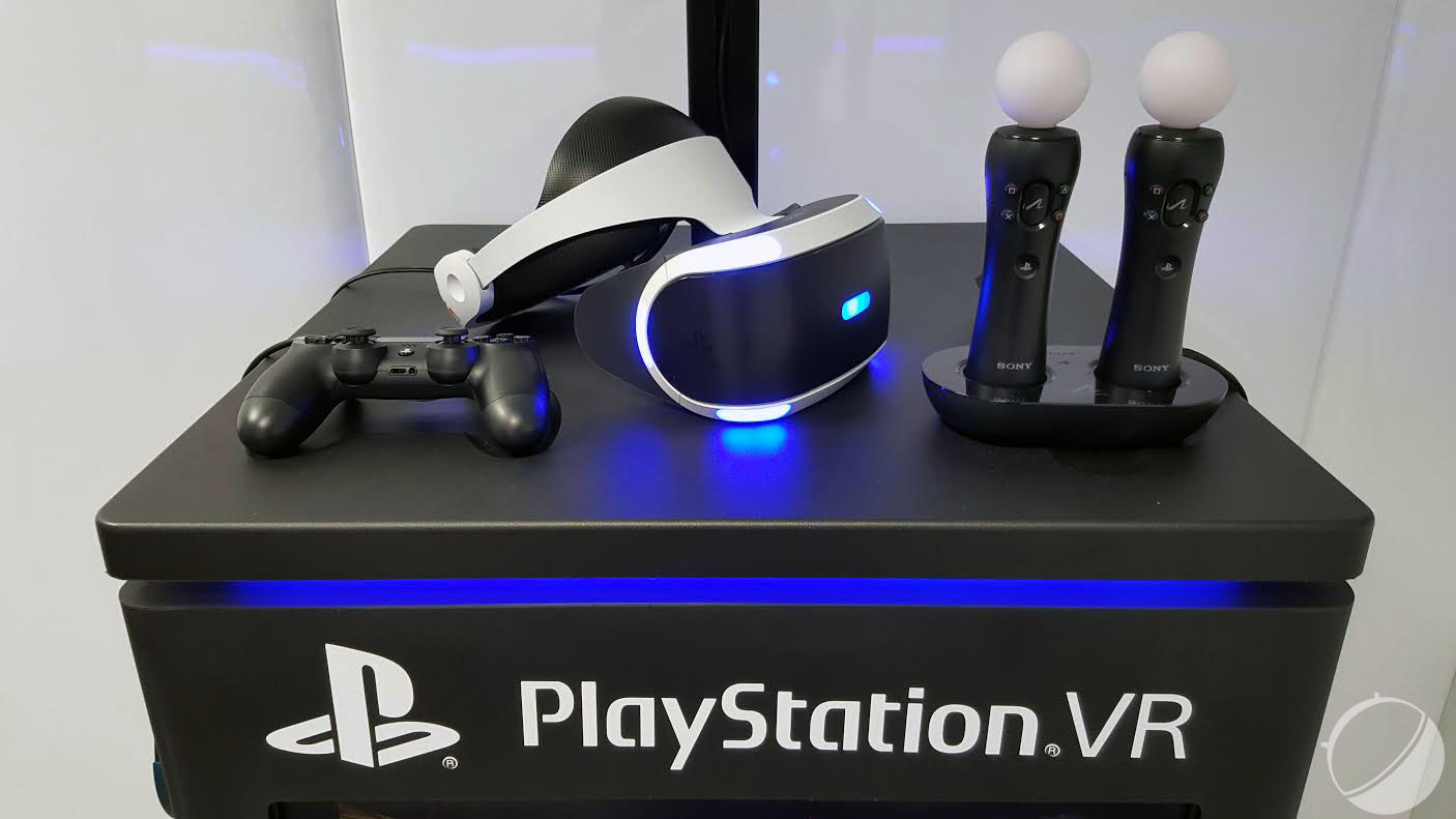 preview playstation vr le jeu au c ur de l 39 exp rience. Black Bedroom Furniture Sets. Home Design Ideas