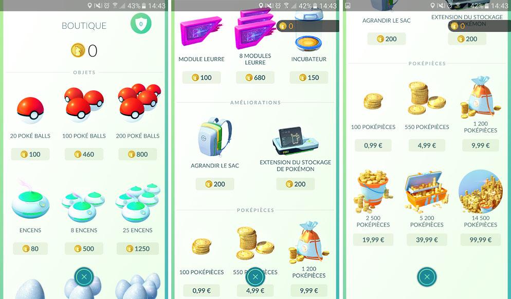 pokemon-go-boutique