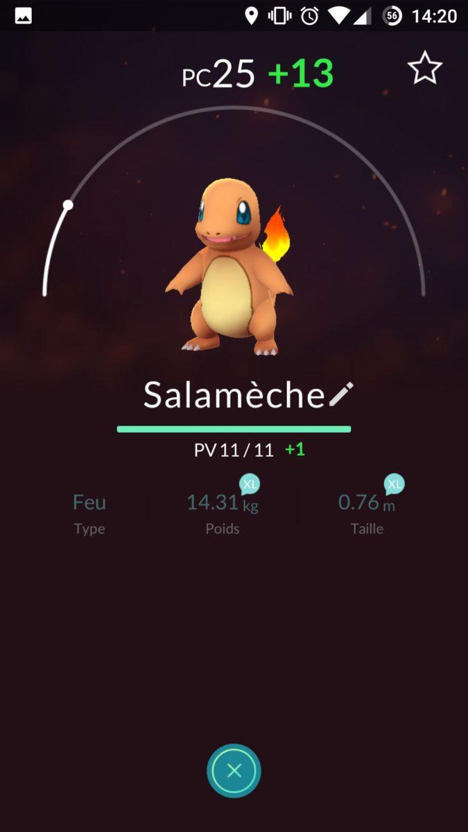 pokemon recharge