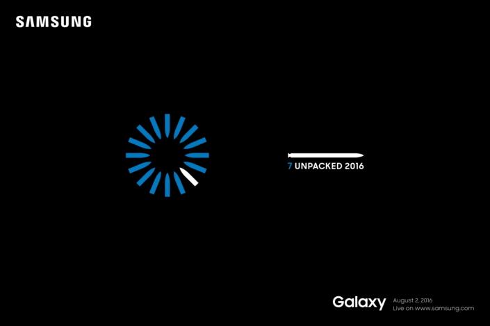 samsung-galaxy-note-7-invitation