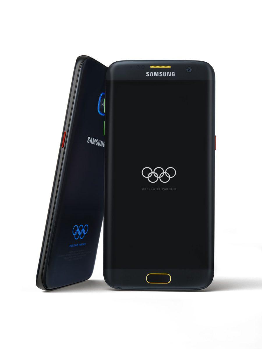 samsung galaxy s7 edge olympic edition 03