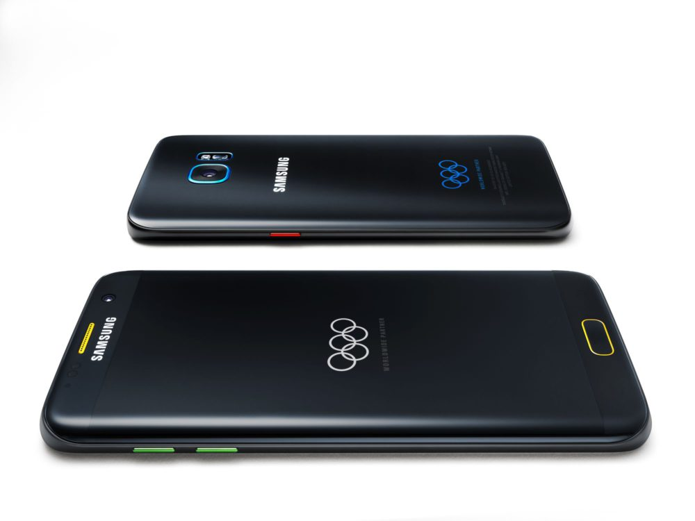 samsung galaxy s7 edge olympic edition 04
