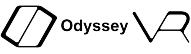 samsung-odyssey-VR