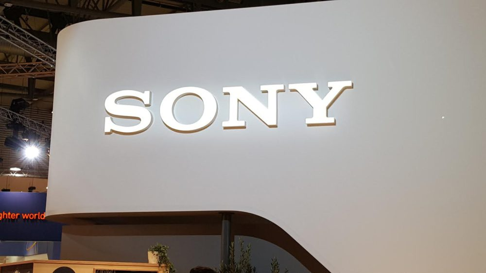 sony-booth-mwc-stand-logo