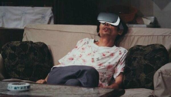 xiaomi-vr-headset3
