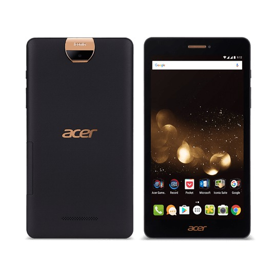 acer-tablet-Iconia-Talk-S-A1-734-main