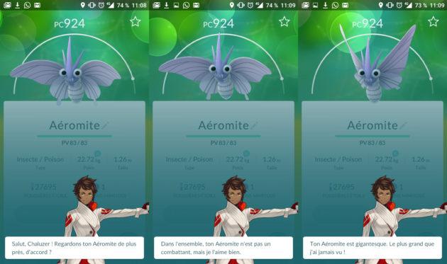 aeromite-evaluation