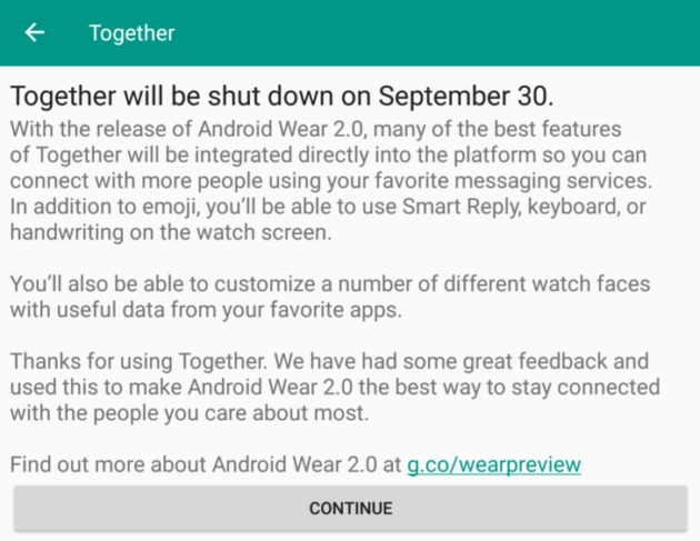 android-wear-1.5.0.308-message-avertissement-together