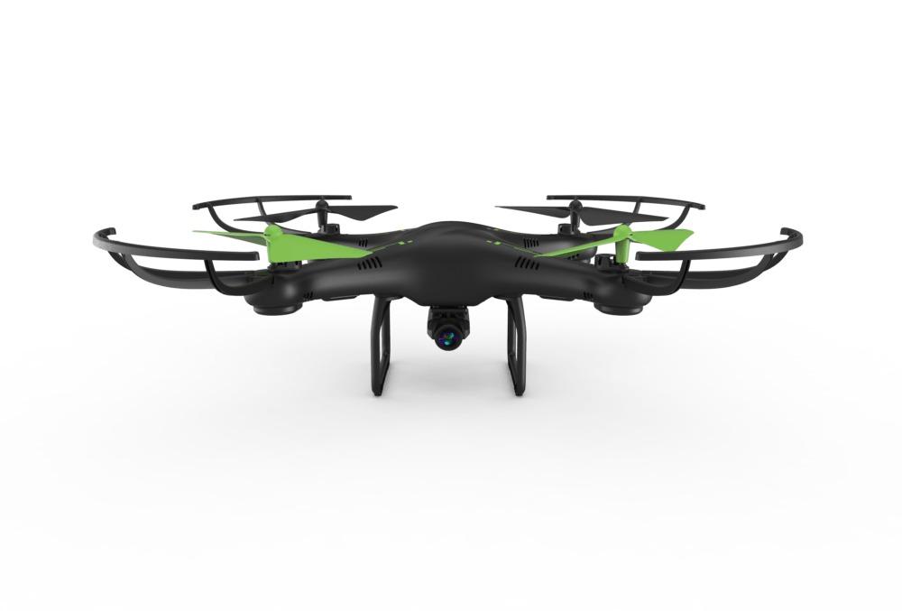 ARCHOS Drone_2
