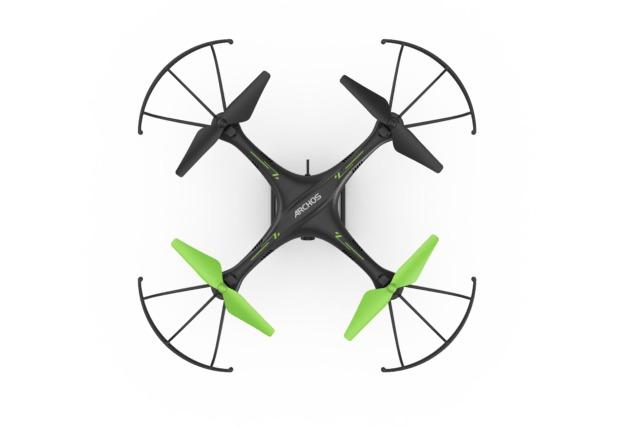 ARCHOS Drone_4