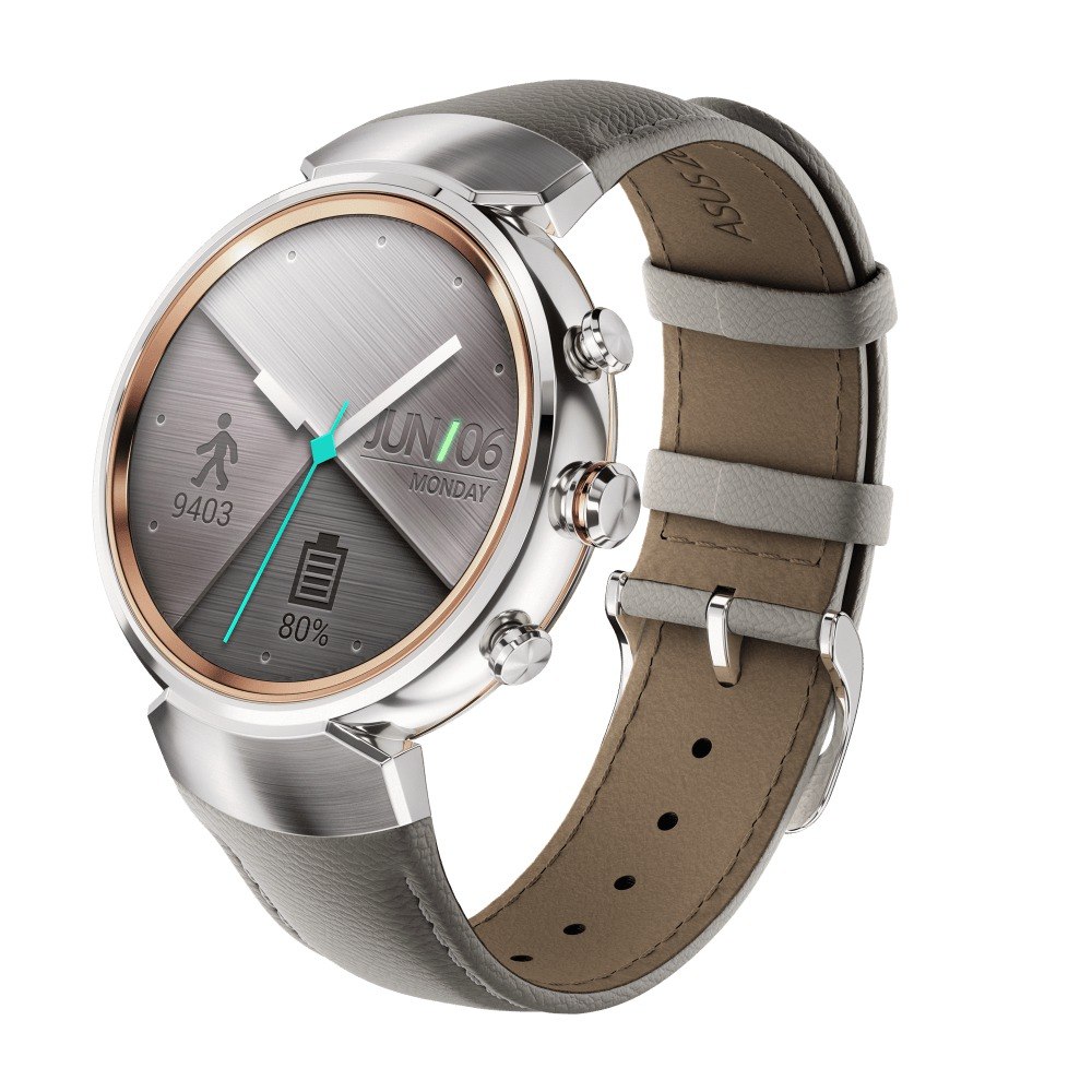 asus-zenwatch-3-render-01