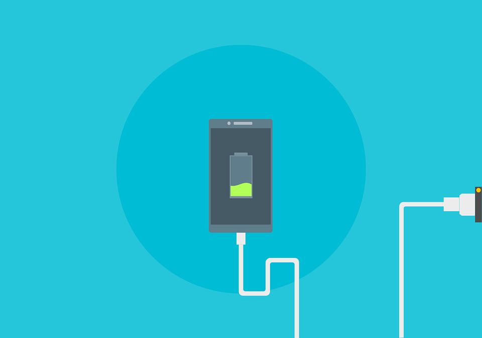 Comment recalibrer la batterie de son téléphone ? - Tutoriel