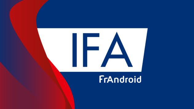 depart_IFA2016-05