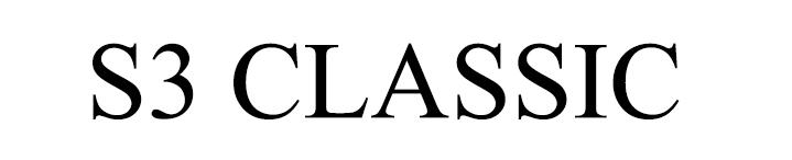 gear-s3-classic-logo
