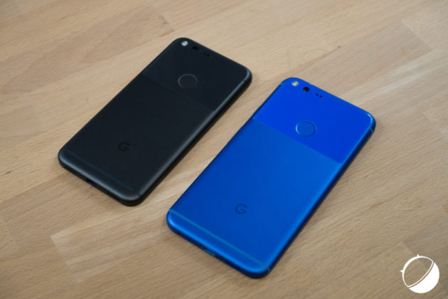 google-pixel-1-sur-1