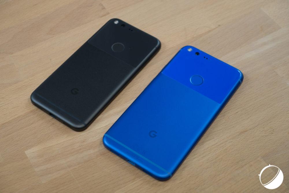 google-pixel-6-sur-16