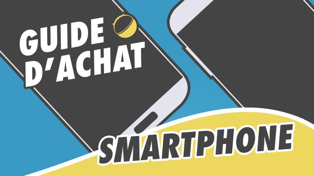 guidedachat_smartphone