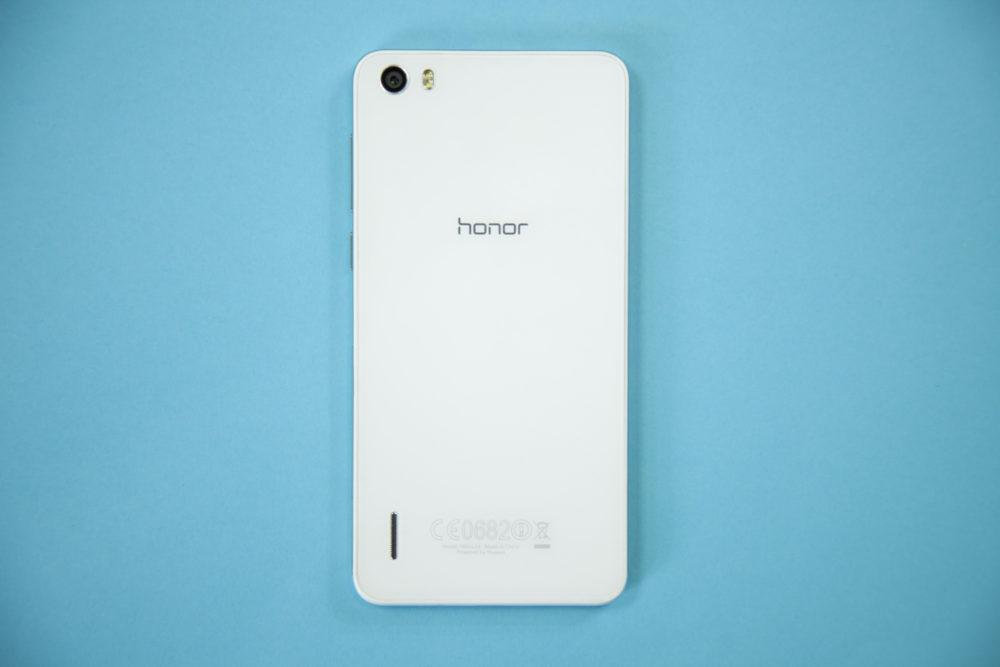 honor-6-1