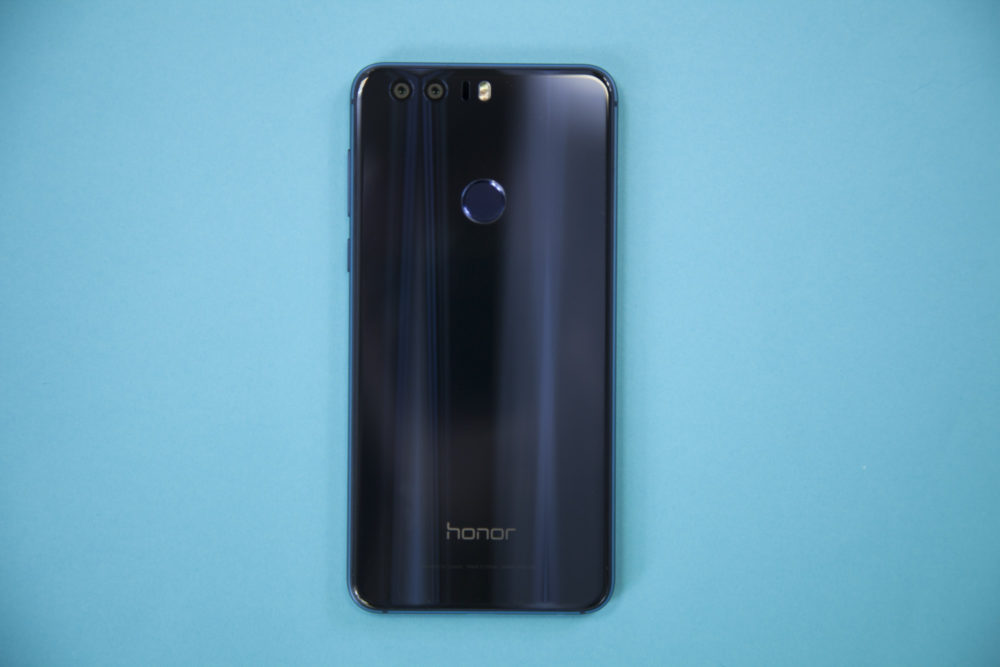 honor-8-5