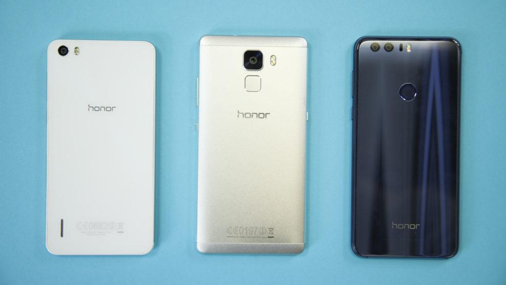 honor-8-7
