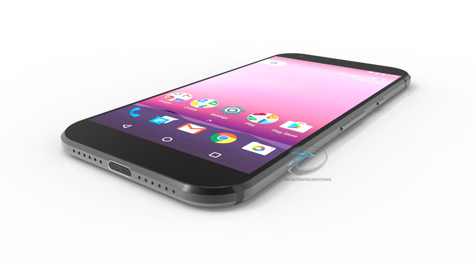 htc nexus sailfish_techconfigurations1