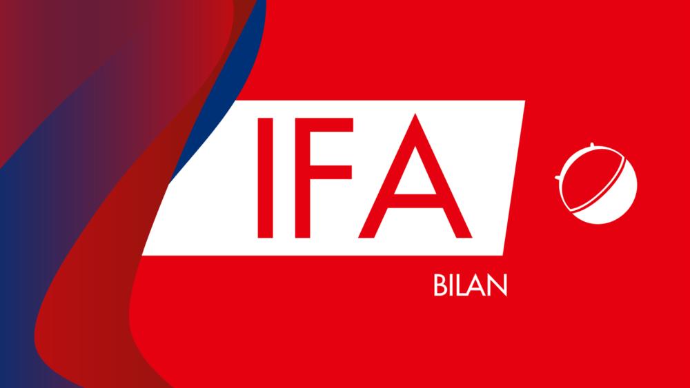 ifa-bilan-frandroid