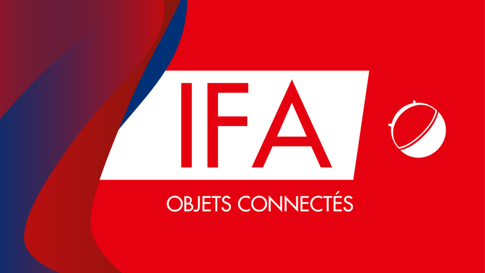 ifa-frandroid-objets-connectes