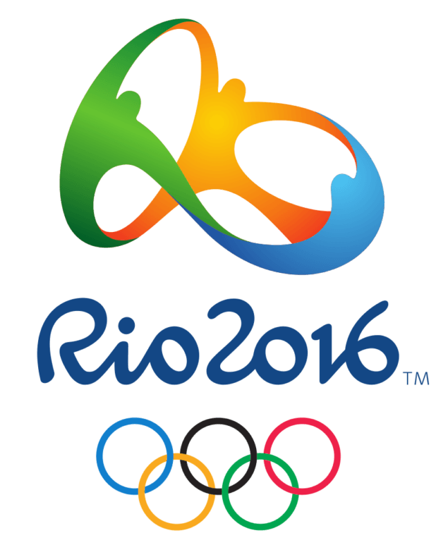 Logo_JO_d'été_-_Rio_2016.svg