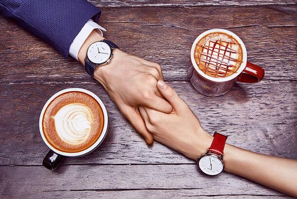 Meizu-Mix-smartwatch_1