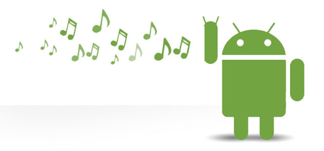 music-android