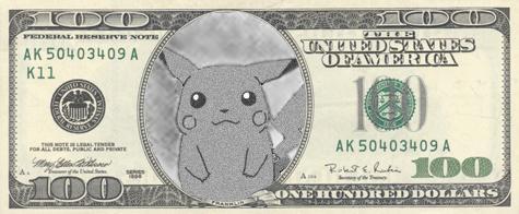 pikachu-dollars