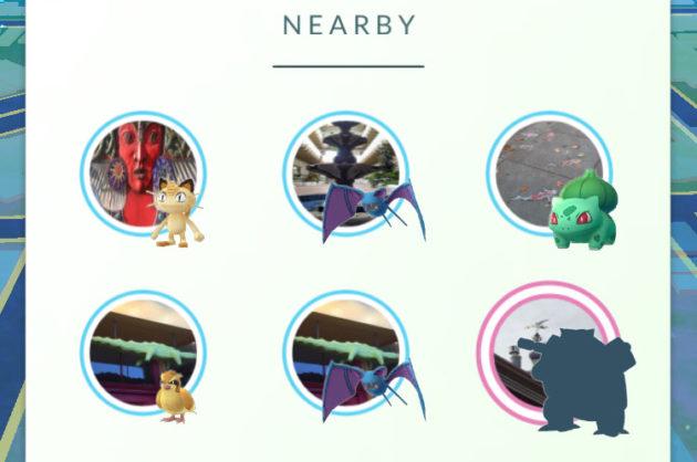radar-pokemon-go