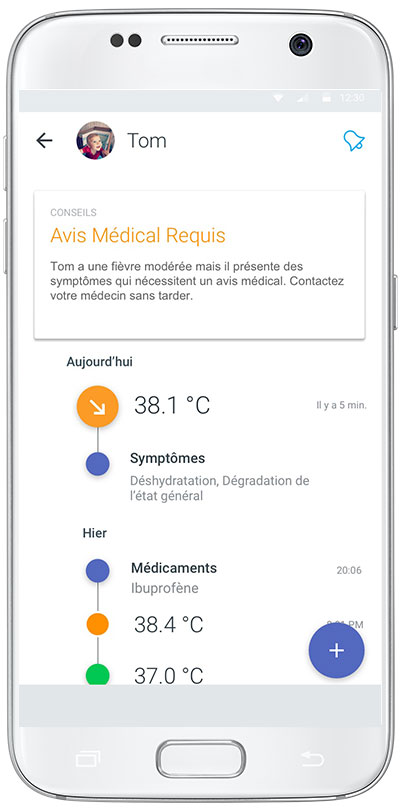 Thermo-app-phone-fr
