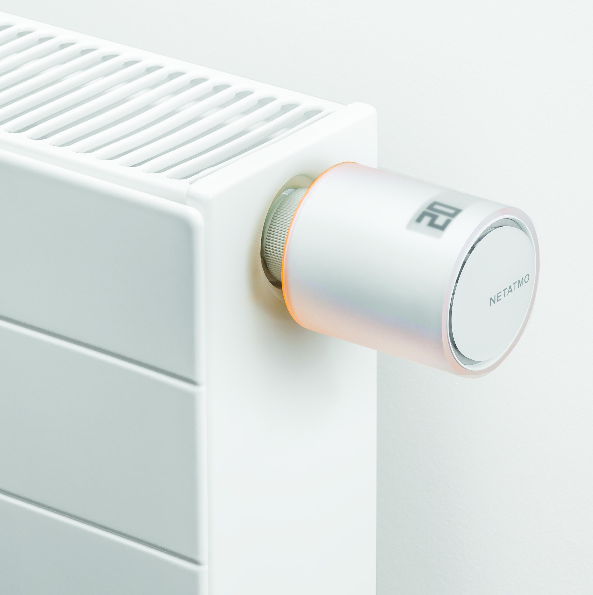 vannes thermostat radiateur cmjn - Radiateur Avec Robinet Thermostatique