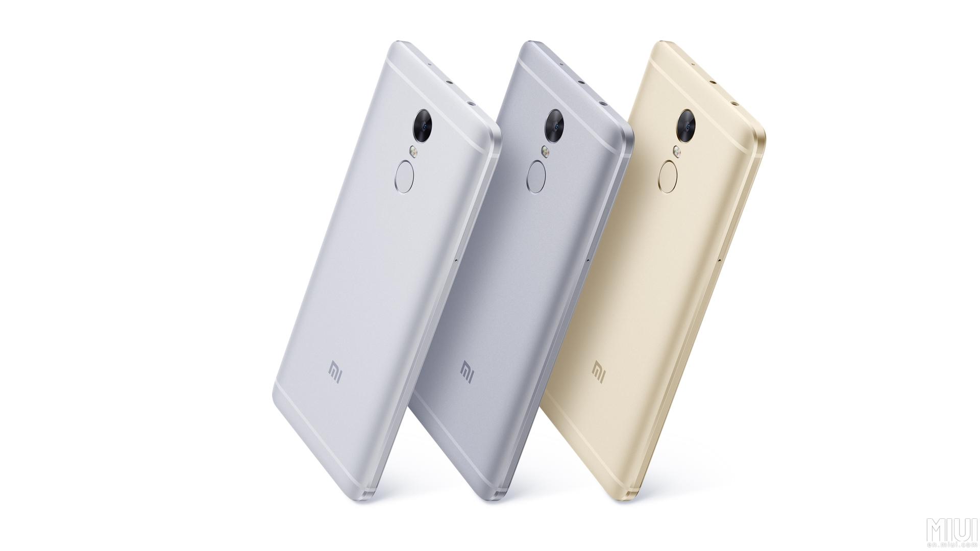 Quick Facts About Xiaomi Redmi Note 4: Xiaomi Redmi Note 4 : Un Smartphone Décacore Avec Une