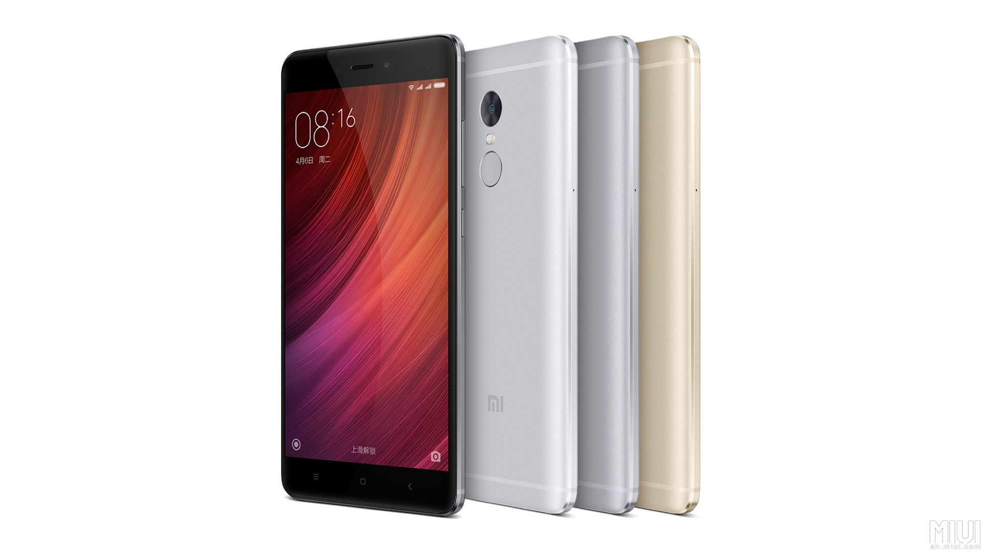 xiaomi redmi 4a with 373633 Techspresso Xiaomi Redmi Note 4 Officiel Note 7 Victime De Succes Backstage on Oneplus 3 Soft Gold Launch Dates Announced  ing Soon To India 326781 likewise Redmi 4 Next Sale Date Amazon Mi likewise 373633 techspresso Xiaomi Redmi Note 4 Officiel Note 7 Victime De Succes Backstage furthermore Xiaomi launches redmi 4a in india News 24066 together with Xiaomi Redmi Note 5 Redmi 5 Plus Might Hit Markets November 11.